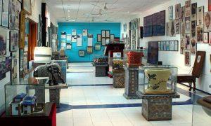 Toilet_museum-