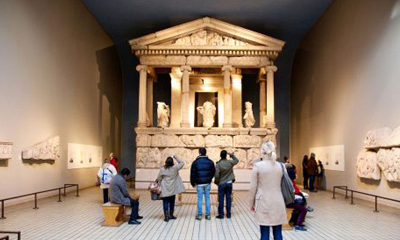 British-Museum-photo