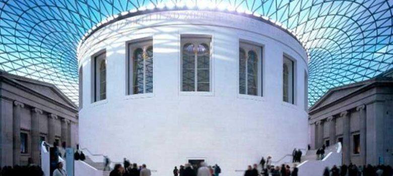 British-Museum-pic