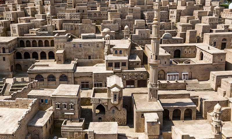 Mesopotamia-pic