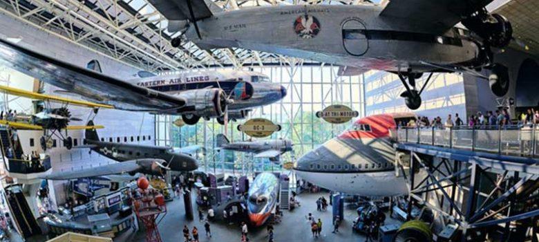 Space-Museum
