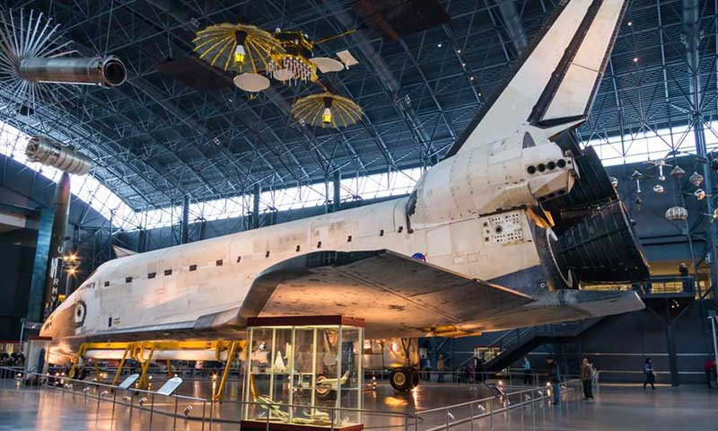 Space-Museum-pic