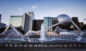 Nagoya-City-Science-Museum